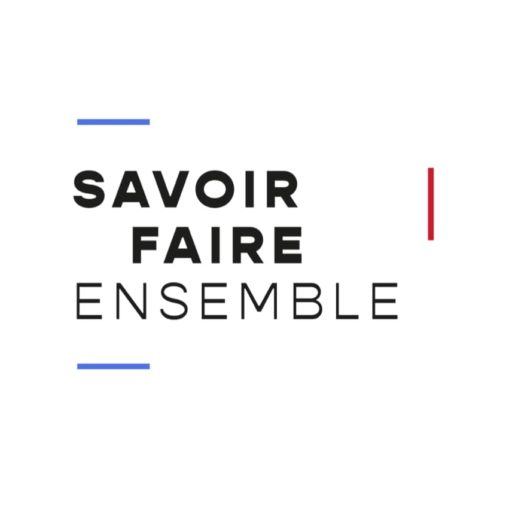 Savoir Faire Ensemble